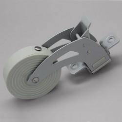 Enrouleur de sangle orientable pour volet roulant  chez Combi-Volet.com