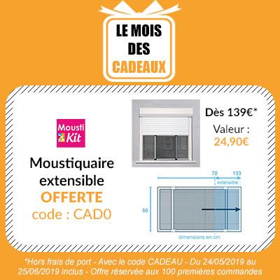 https://www.combi-volet.com/content/13-le-mois-des-cadeaux-moustiquaire-extensible-moustikit-offerte-